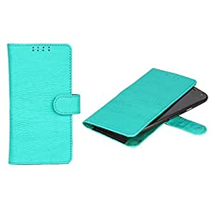 D.rD Pouch For HTC Amaze 4G