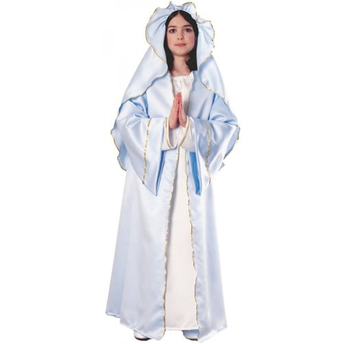Mary Costume - Large