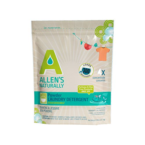 allens-naturally-ultra-laundry-detergent-powder-by-allens-naturally