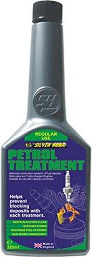Silverhook-SGA01-additivo-per-benzina-che-aiuta-a-prevenire-il-congelamento-e-la-formazione-di-depositi-con-unico-trattamento