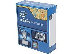 Intel Xeon E5-2650 v3 Haswell 2.3 GHz LGA 2011-3 105W BX80644E52650V3 Server Processor