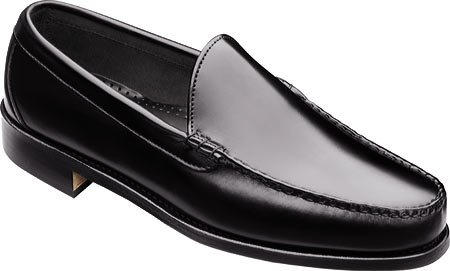 allen-edmonds-preston-slip-on-black-6-e