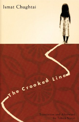 The Crooked Line (Women Writing the Middle East)