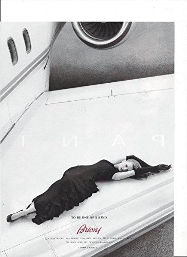 print-ad-for-brioni-fashions-airplane-wing-sceneprint-ad
