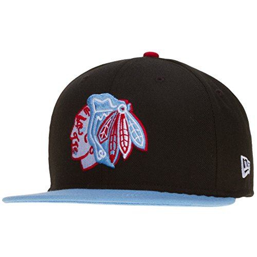 chicago blackhawks fitted hat blackhawks fitted cap