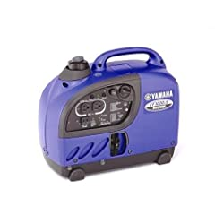 Best Place To Buy Yamaha Generators