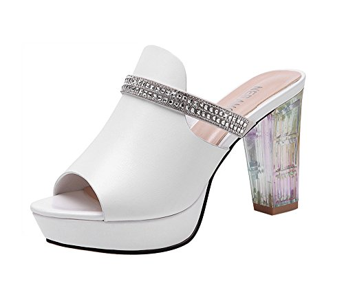 fq-real-womens-fashion-rhinestones-peep-toe-platform-chunky-heel-dress-sandals-5-ukwhite