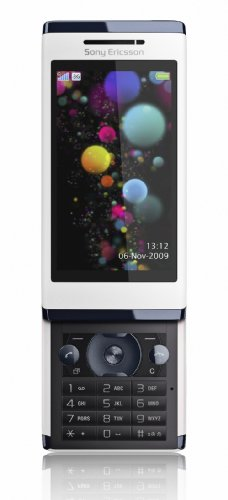 sony-ericsson-aino-classic-edition-handy-76cm-3-zoll-tft-display-touchscreen-81-megapixel-kamera-wei