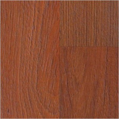 Tropicana 8mm Brazilian Cherry Laminate Flooring