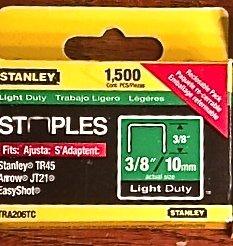 stanley-tra206tc-light-duty-staple-1500-pieces-3-8