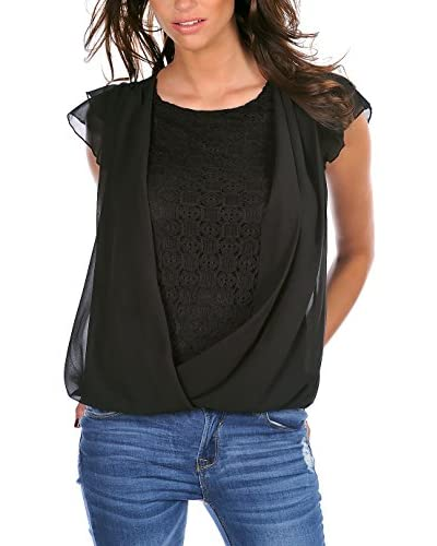 FRENCH CODE Blusa Tal