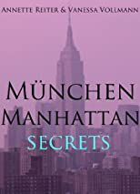 Secrets (Munich Manhattan)