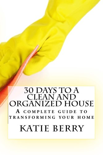 30-days-to-a-clean-and-organized-house