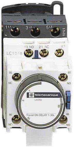 ladr2-schneider-electric-temp-rit-alla-diseccitaz-01-30s
