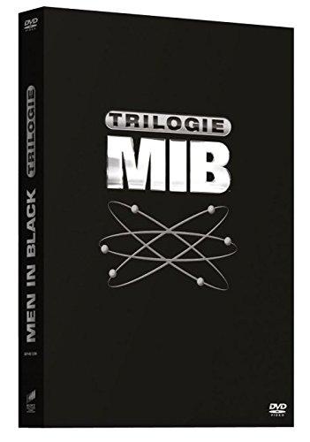 men-in-black-trilogie