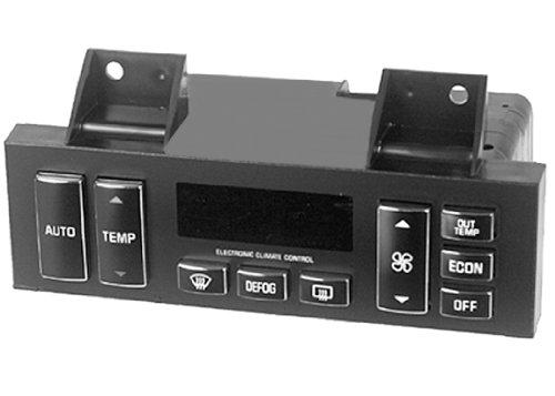 Fuel Pump Module Assembly ACDelco GM Original Equipment M10073