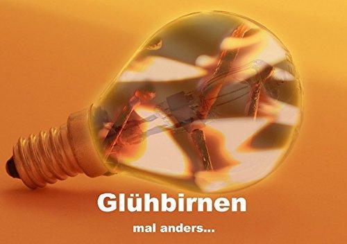 gluhbirnen-mal-anders-tischaufsteller-din-a5-quer-gluhbirnen-die-zum-teil-ohne-energiequelle-farbig-