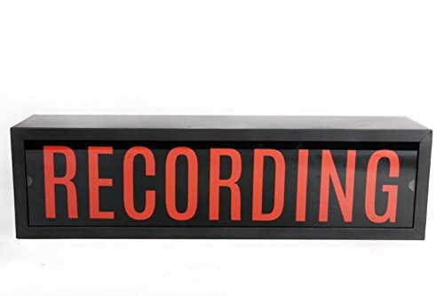 recording-light-box-metal-glass-fronted-retro-studio-style-sign-bulbs-included