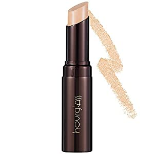Hourglass Hourglass Cosmetics Hidden Concealer by Hourglass