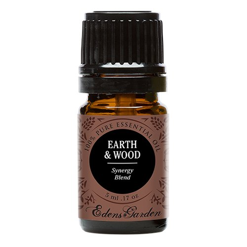earth-wood-synergy-blend-essential-oil-by-edens-garden-cardamom-cedarleaf-cedarwood-fir-needle-patch