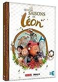 Les Quatre Saisons de Leon-DVD