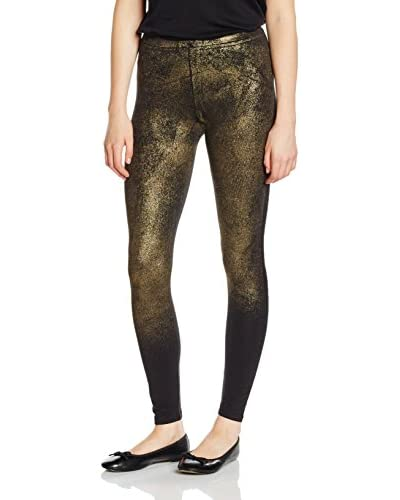Dimensione Danza Leggings Str Plating