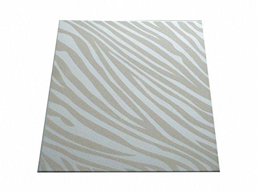 mural-decoratif-en-polystyrene-dalles-de-plafond-panneaux-zebra-b-500-x-500-mm