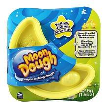 Umagine Moon Dough Easter Refill - Yellow