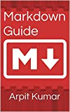 Markdown Guide: Markdown for absolute beginners