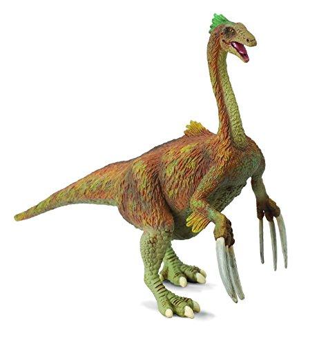 CollectA Therizinosaurus Toy - 1