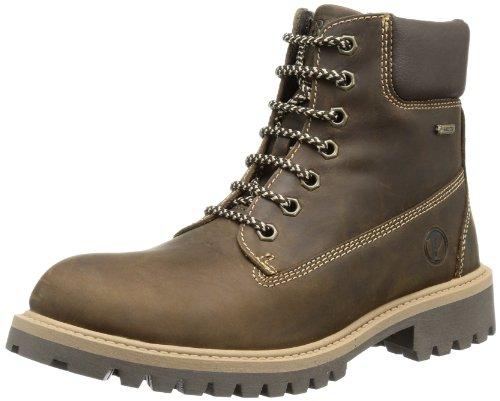 Primigi Boys FERNANDO Trekking & Hiking Shoes