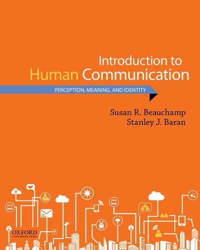 communication pdf download