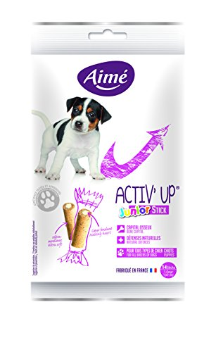 aime-friandises-activup-pour-chien-junior-110-g-lot-de-6