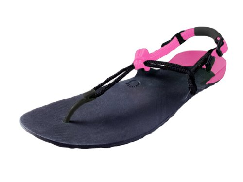Xero Shoes Barefoot Sandals - Women's Sensori Venture