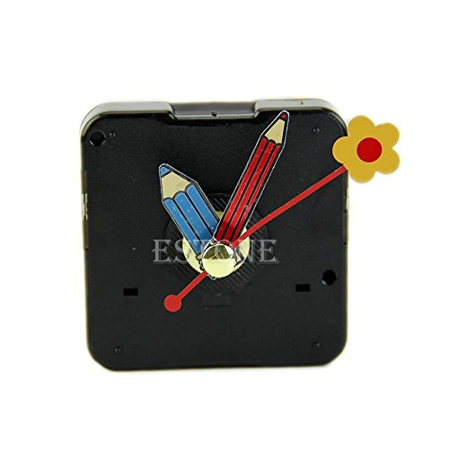 citipod-tm-horloge-silencieuse-a-quartz-mouvement-mecanisme-de-main-motif-fleurs-diy-kit-de-reparati