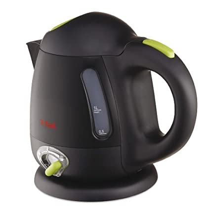 T-fal-BF6138US-Electric-Mini-Kettle