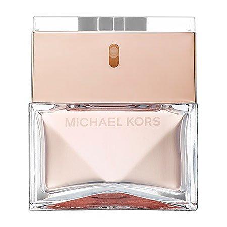 Michael Kors Rose Gold Size:1 Oz Concentration:Eau De Parfum Formulation:Spray