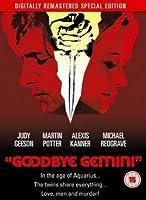Goodbye Gemini