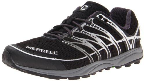 Merrell 迈乐 Mix Master 2 Minimalist Running Shoe 男士越野跑步鞋