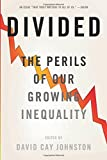 img - for Divided: The Perils of Our Growing Inequality book / textbook / text book