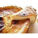 ふくろう お豆腐で作ったヘルシー・ベイクドチーズケーキ プレーン アレルギー対応:卵・乳不使用 ランキングお取り寄せ