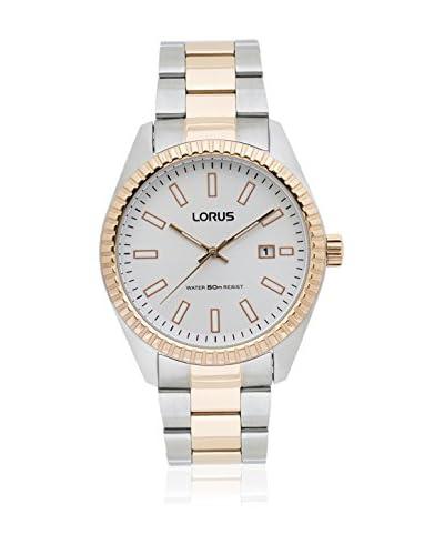 Lorus Reloj de cuarzo Man RH992DX9 42 mm