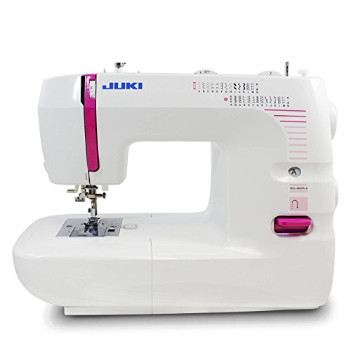 Juki HZL-355ZW-A Sewing Machine (Juki Mechanical Sewing Machine compare prices)