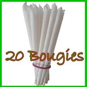 20-bougies-doreilles-naturelles-senteur-neutre-1-disque-de-protection
