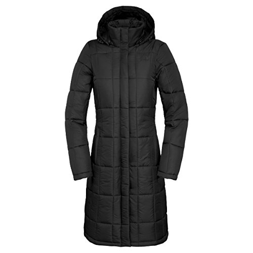The North Face - W Metropolis