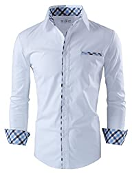 Tom's Ware Mens Premium Casual Inner…