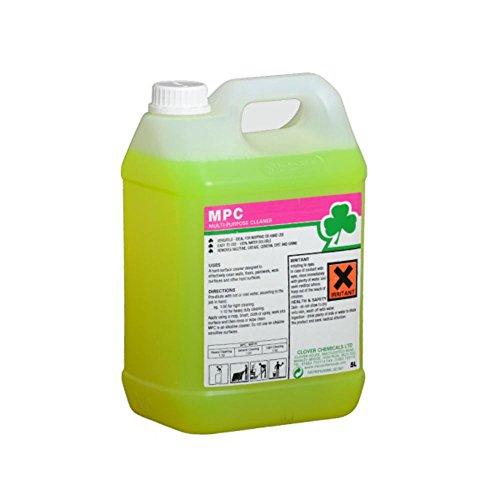 clover-chemikalien-bac013-5-mpc-mehrzweck-reiniger-5-l-jar-pack-von-2