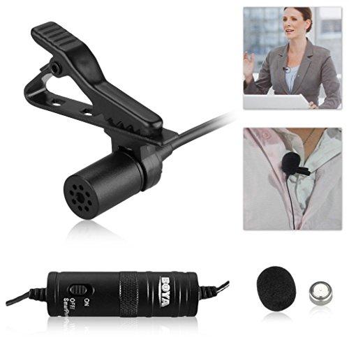 boya-by-m1-omnidireccional-microfono-de-condensador-de-20-pies-audio-cables-compatible-con-reflex-di