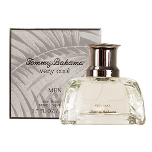tommy-bahama-cologne-spray-for-men-very-cool-17-ounce