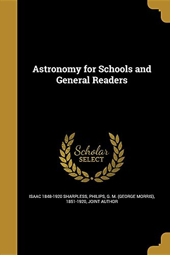 astronomy-for-schools-and-general-readers